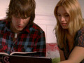 Cappie & Casey - casey-and-cappie photo