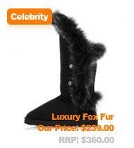Celebrity Ugg Boots Sale -- UGGKoo.com
