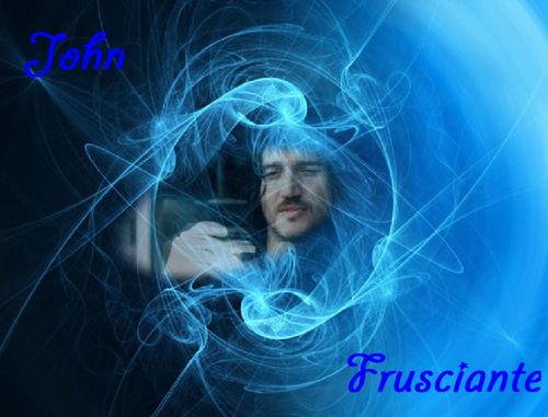 Ceni Frusciante