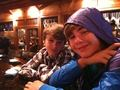 Chaz :)) - chaz-somers photo
