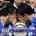 Chelsea FC - chelsea-fc icon