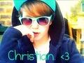 Christian Beadles. <3