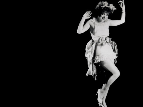 Clara Bow images Clara Bow HD wallpaper and background photos