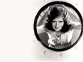 Clara Bow - clara-bow wallpaper