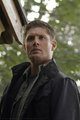 Dean Winchester - winchester-girls photo