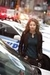 Det. Lindsay Monroe/Messer - lindsay-monroe icon