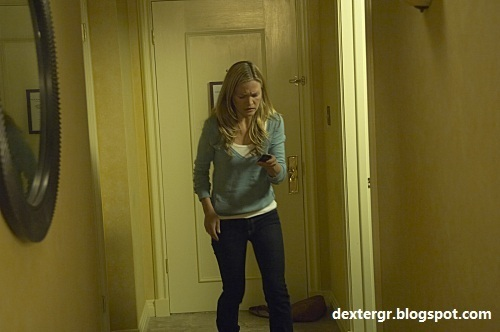 《嗜血法医》 - Episode 5.08 ''Take It!'' - Promotional 照片