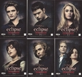 Eclipse Trading Cards Series 2 - emmett-cullen photo
