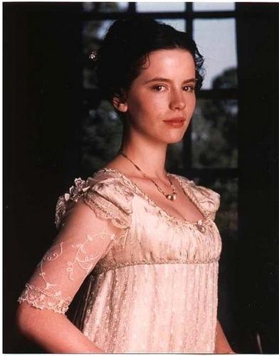 Emma 1997