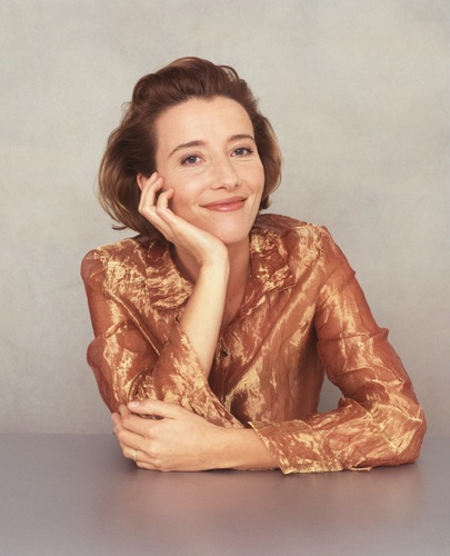 Emma Thompson wallpaper called Emma Thompson