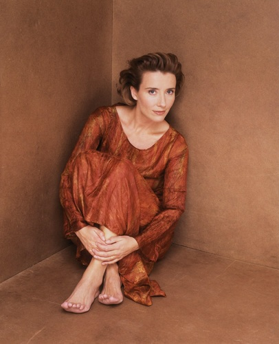 Emma Thompson wallpaper titled Emma Thompson