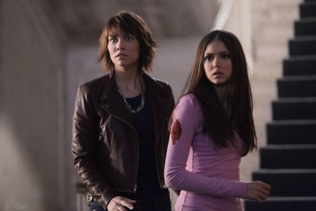 http://images4.fanpop.com/image/photos/16500000/Episode-8-Rose-the-vampire-diaries-tv-show-16571885-450-300.jpg