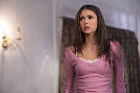 http://images4.fanpop.com/image/photos/16500000/Episode-8-Rose-the-vampire-diaries-tv-show-16571898-450-300.jpg