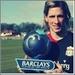 Fer Torres