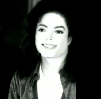 Forever, Michael ♥