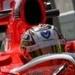 Formula 1 2010