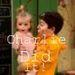 Gabe & Charlie