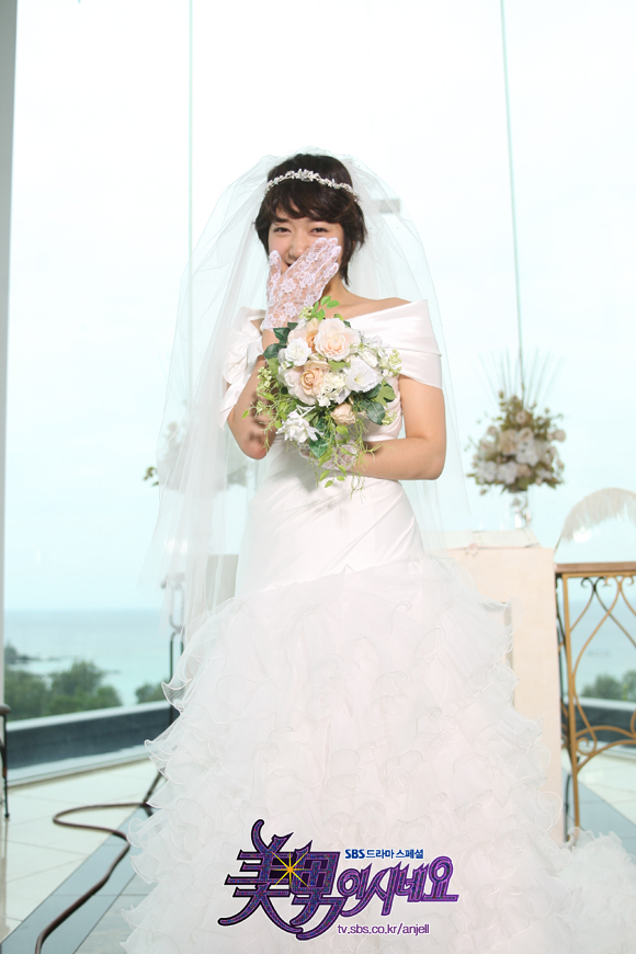 wedding dresses in mi