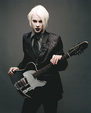 Goth_Ic._.