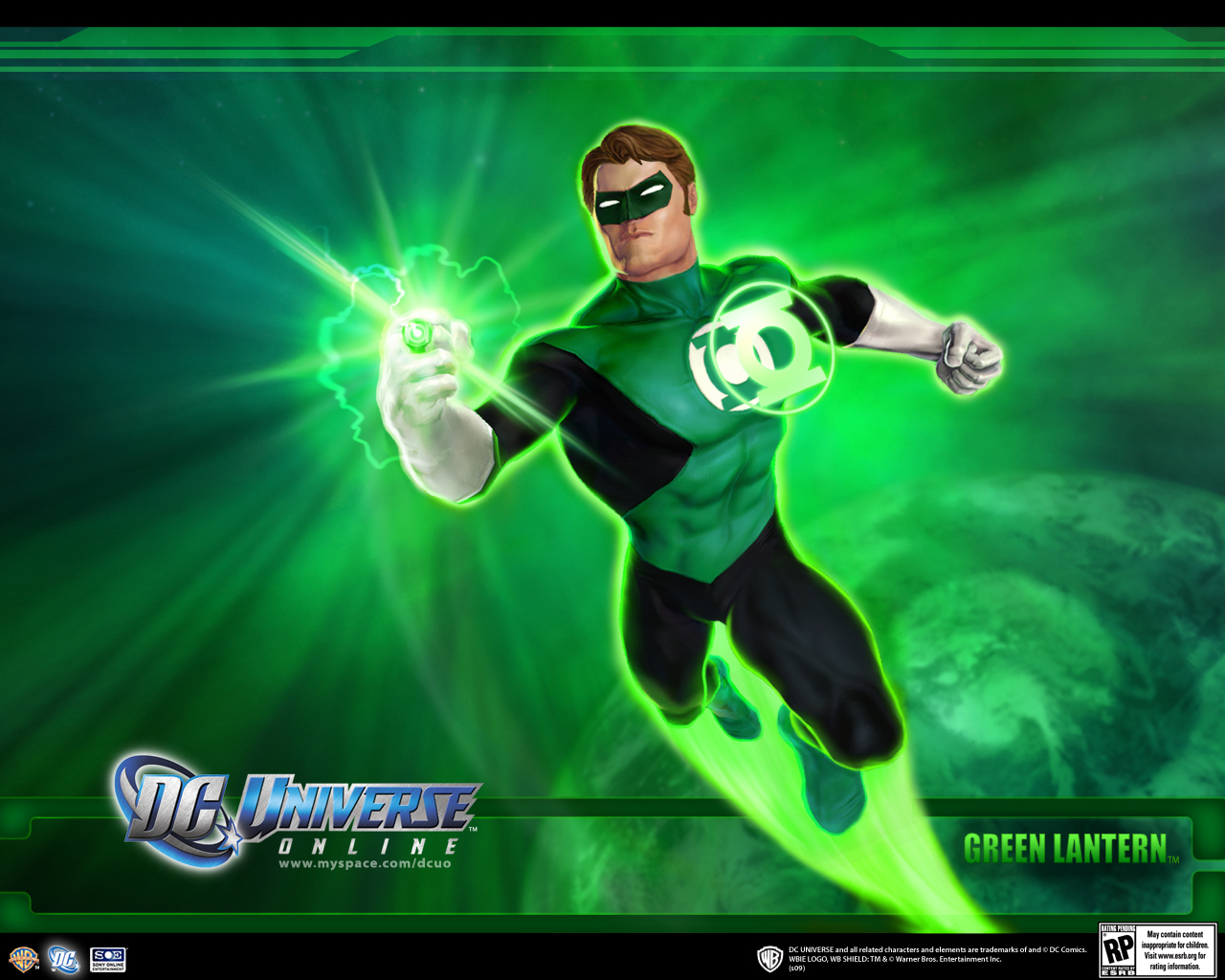 the green lantern corps images green lantern hd wallpaper and background photos 16566876
