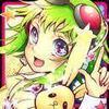 Personajes Cannon Adolescentes Gumi-vocaloids-16532186-100-100