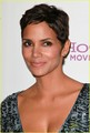 Halle Berry: Hollywood Awards Gala Gorgeous