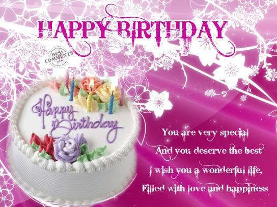 quotes for happy birthday. happy birthday quotes friend.