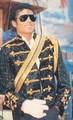He is just perfect - michael-jackson photo
