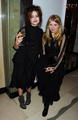 Helena and Rose Bonham Carter - helena-bonham-carter photo