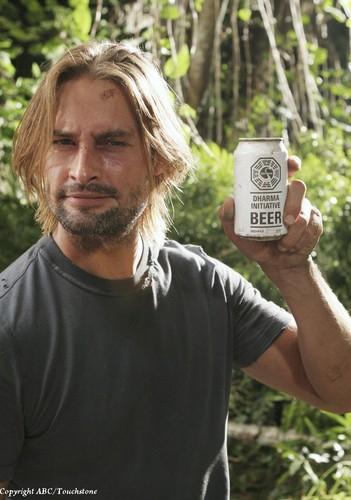 Holloway´s ビール