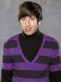 Howard Wolowitz - HQ