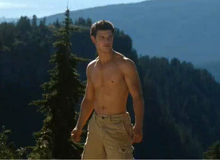 Jacob Black images Jacob Black wallpaper and background photos