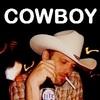 Jeff Tremaine ~ Cowboy Style
