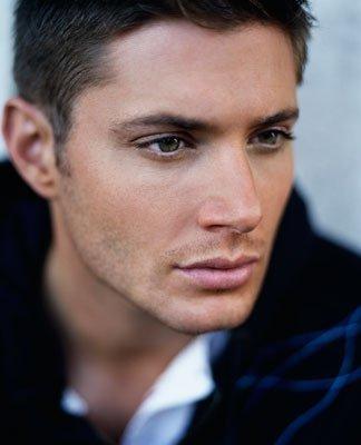 Supernatural images Jensen/Dean wallpaper and background photos ...
