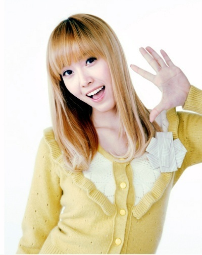 TU TOP 9 - Página 5 Jessica-Jung-jessica-snsd-16524778-400-506