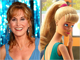jodi benson in enchanted