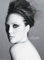 Julianne - Allure, November 2011 - julianne-moore photo