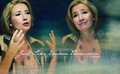 Just Like Emma Thompson - emma-thompson fan art