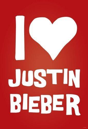 Justin Bieber; MY BOY!