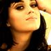 Katy Icon  - katy-perry icon