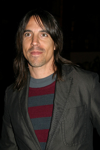 Kiedis