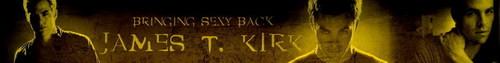 Kirk Banner