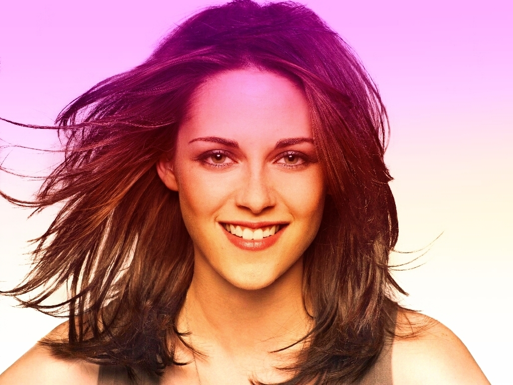 Download this Kristen Stewart Wallpaper picture