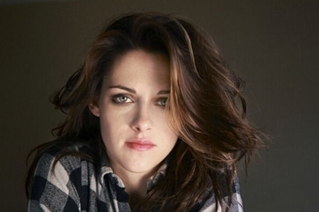 Kristen outtakes for the LATimes