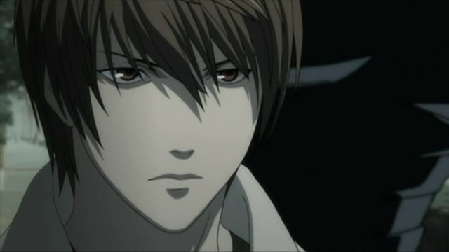 Sette Bello Light-Yagami-light-yagami-16520985-640-360