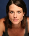 Heather Peace - Lip Service - lip-service photo