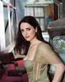 Laura Fraser - Lip Service - lip-service photo