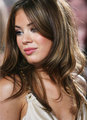 Roxanne McKee - Lip Service - lip-service photo