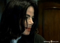 Living with MJ - michael-jackson photo