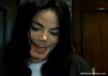 Living with MJ - michael-jackson photo